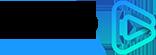 پخش زنده اینترنتی متالایو